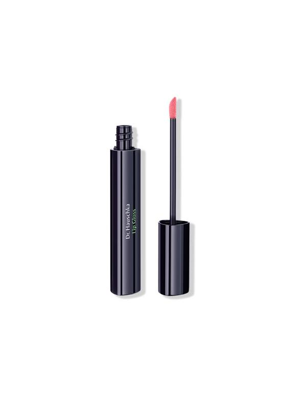 Lip gloss 06 tamarillo